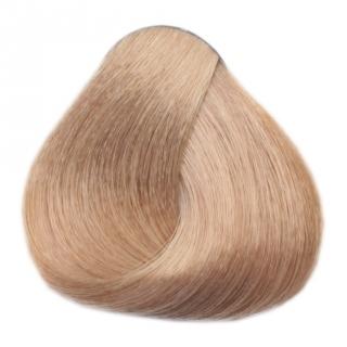 Barvení vlasů  69ad8438033